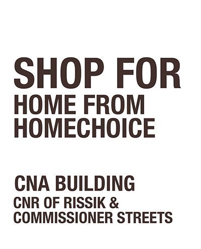 Shop for home from Homechoice