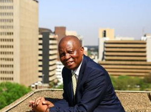 Joburg inner city property developments on the cards – City of Johannesburg
