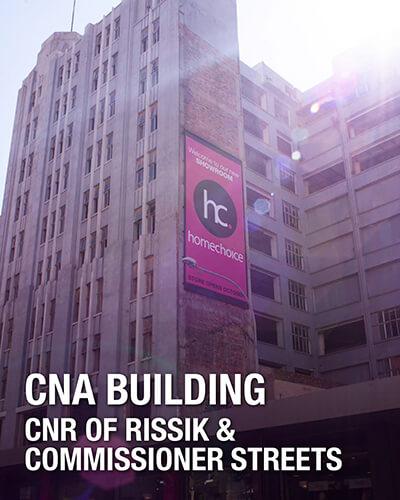 Building-CNA